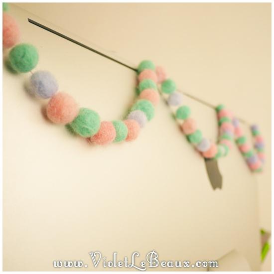 DIY-Felt-Pompom-String544