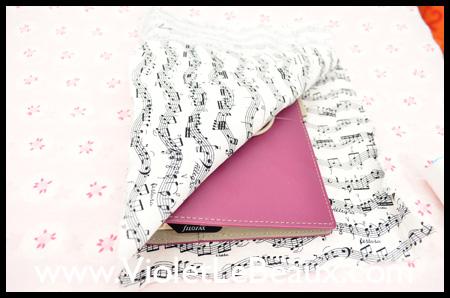 Filofax-Cover-VioletLeBeaux_4310_8927