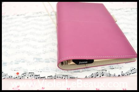 Filofax-Cover-VioletLeBeaux_4313_8930