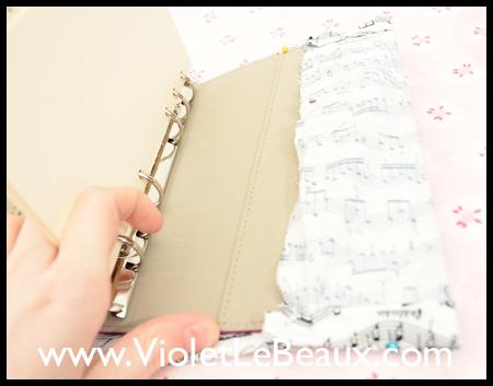 Filofax-Cover-VioletLeBeaux_4314_8931