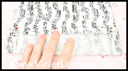 Filofax-Cover-VioletLeBeaux_4321_8938