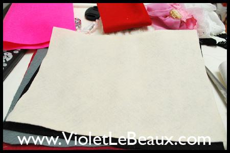 VioletLeBeauxDSC_0175_4093