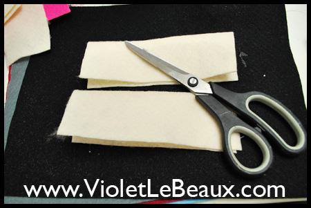 VioletLeBeauxDSC_0178_4096