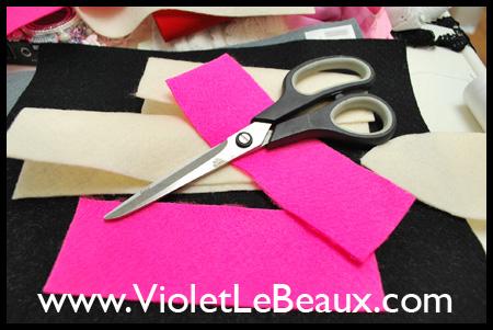 VioletLeBeauxDSC_0180_4098
