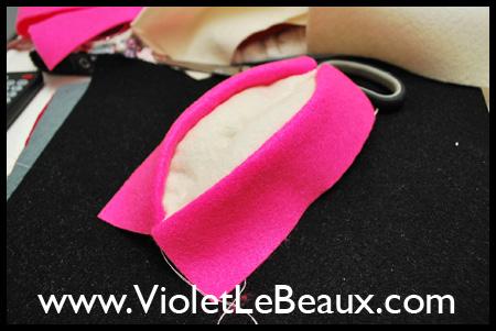 VioletLeBeauxDSC_0184_4102
