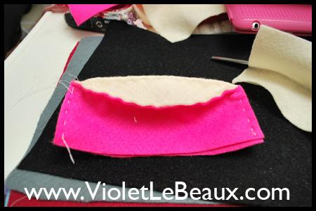 VioletLeBeauxDSC_0185_4103