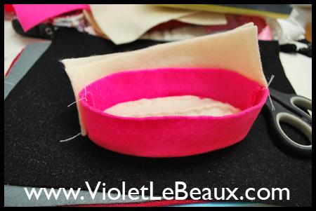 VioletLeBeauxDSC_0186_4104