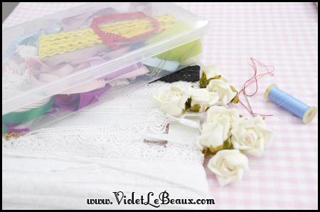 floral-headband-diy-tutorial-691