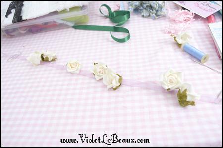 floral-headband-diy-tutorial-694