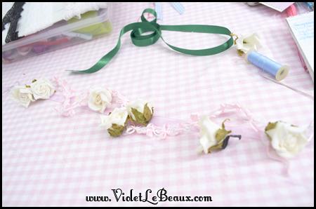 floral-headband-diy-tutorial-695