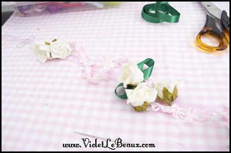 floral-headband-diy-tutorial-699