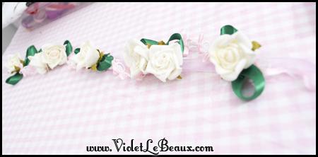 floral-headband-diy-tutorial-700