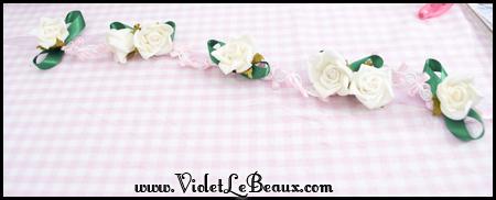 floral-headband-diy-tutorial-701