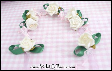 floral-headband-diy-tutorial-702