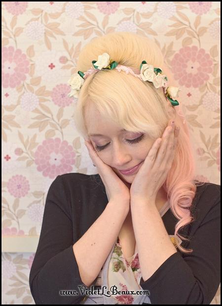 floral-headband-diy-tutorial-735