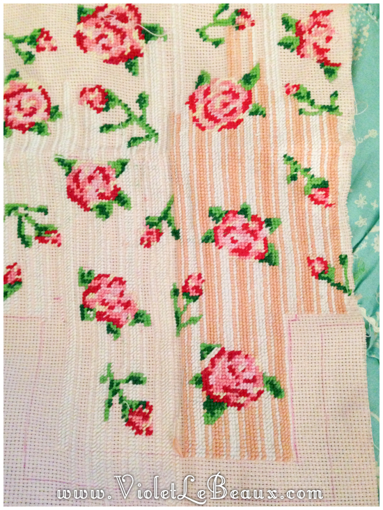 Rose-embroidery0015