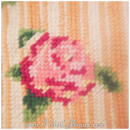 Rose-embroidery206