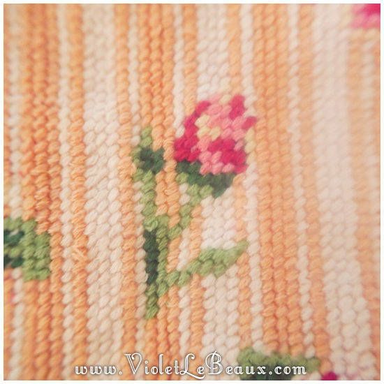 Rose-embroidery207