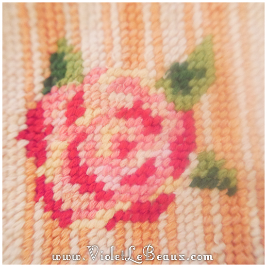 Rose-embroidery209