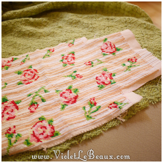 Rose-embroidery216