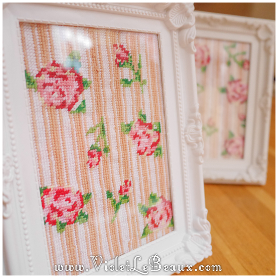 Rose-embroidery321