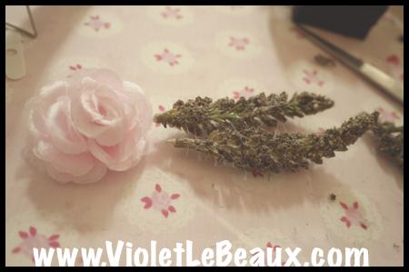 VioletLeBeaux-flower-magnet-tutorial-575_1291 copy
