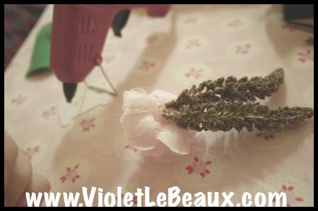 VioletLeBeaux-flower-magnet-tutorial-576_1291 copy
