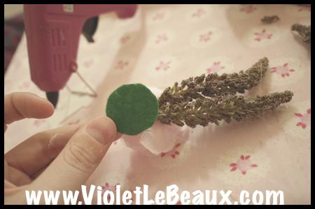 VioletLeBeaux-flower-magnet-tutorial-579_1292 copy