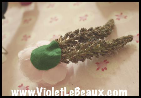 VioletLeBeaux-flower-magnet-tutorial-580_1292 copy