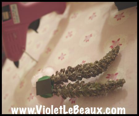VioletLeBeaux-flower-magnet-tutorial-584_1292 copy