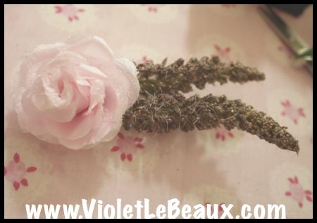 VioletLeBeaux-flower-magnet-tutorial-585_1292 copy
