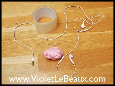 VioletLeBeauxDSC_0070_1624