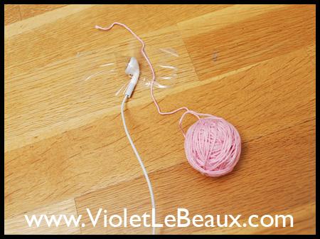 VioletLeBeauxDSC_0072_1604
