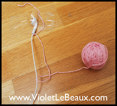 VioletLeBeauxDSC_0077_1609