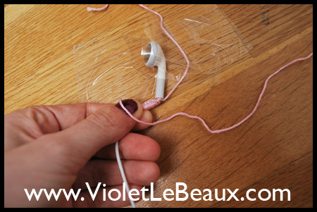 VioletLeBeauxDSC_0080_1612