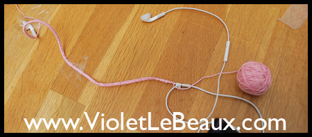 VioletLeBeauxDSC_0082_1614