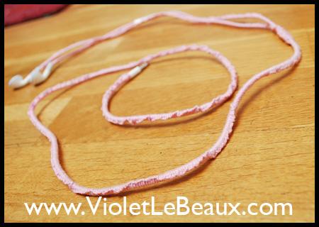 VioletLeBeauxDSC_0086_1618