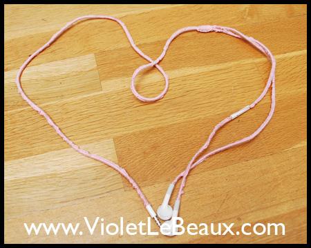 VioletLeBeauxDSC_0087_1619