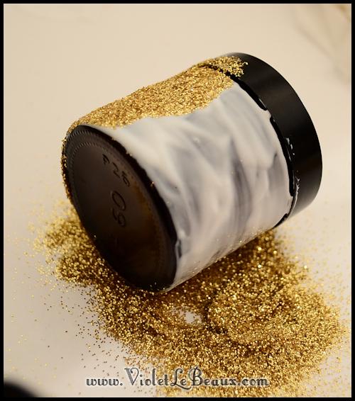 Glitter-Vaporub-240
