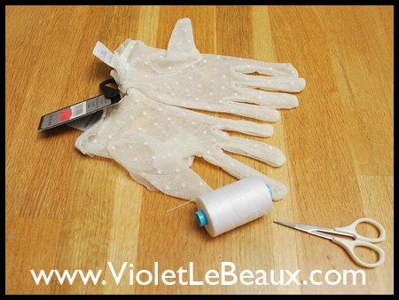 VioletLeBeauxDSC_0019_923