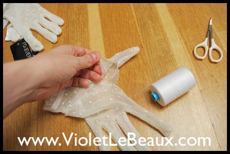 VioletLeBeauxDSC_0020_924