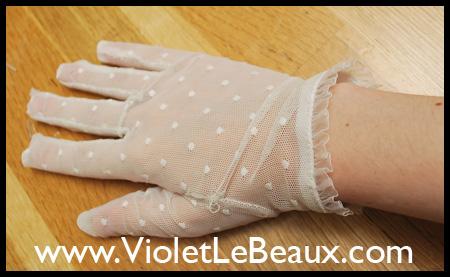 VioletLeBeauxDSC_0022_926