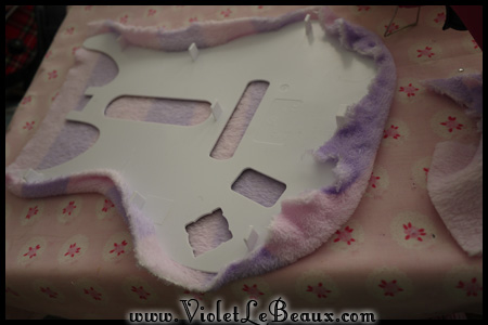 violetlebeaux-kawaii-pink-guitar-hero-modification-321_14648