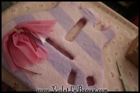 violetlebeaux-kawaii-pink-guitar-hero-modification-324_14651