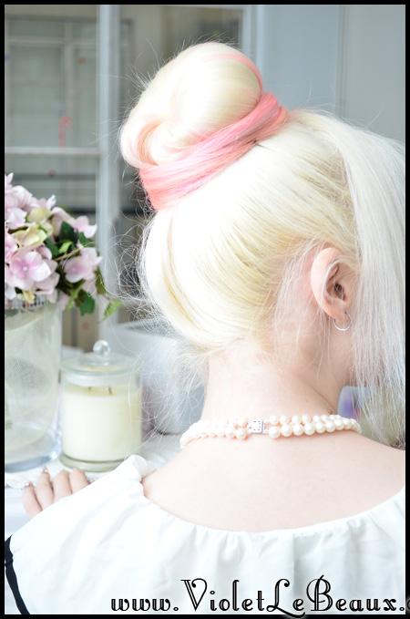 VioletLeBeauxhair-Donut-6181_16784