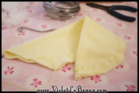 VioletLeBeauxP1050617_16048