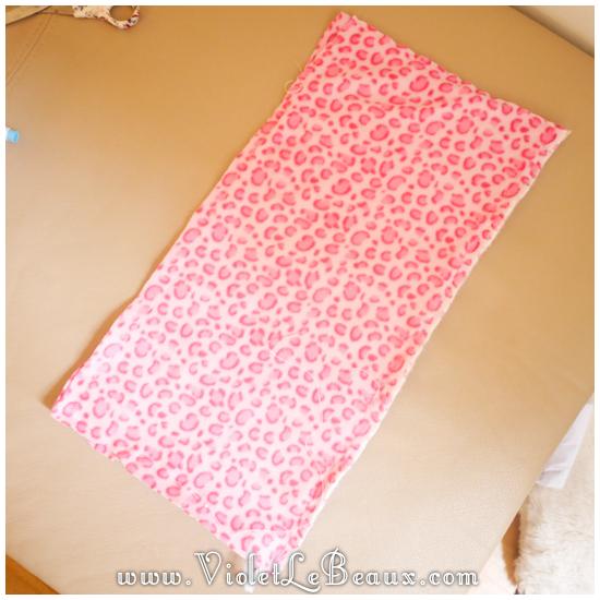 06 diy dog mattress How To Make A Puppy Mattress   Lotties Home Sweet Home