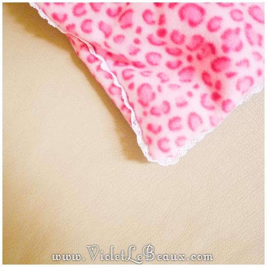 13 diy dog mattress How To Make A Puppy Mattress   Lotties Home Sweet Home