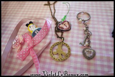 VioletLeBeauxP1060331_17242