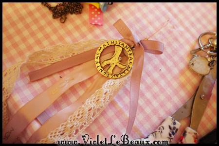 VioletLeBeauxP1060334_17245